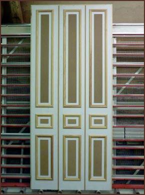 ... Fabrication De Porte Vitrée ...